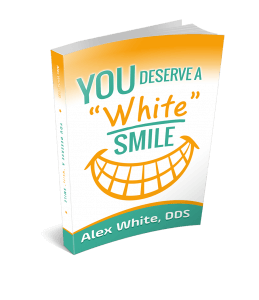 Free E-Book written by Dr. White
